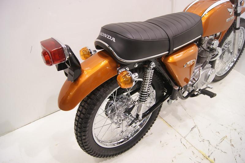 1969 Honda CL175 12-11 005.JPG