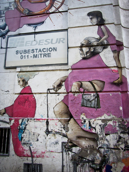 Buenos Aires 201203 Graffitimundo Tour (75).jpg