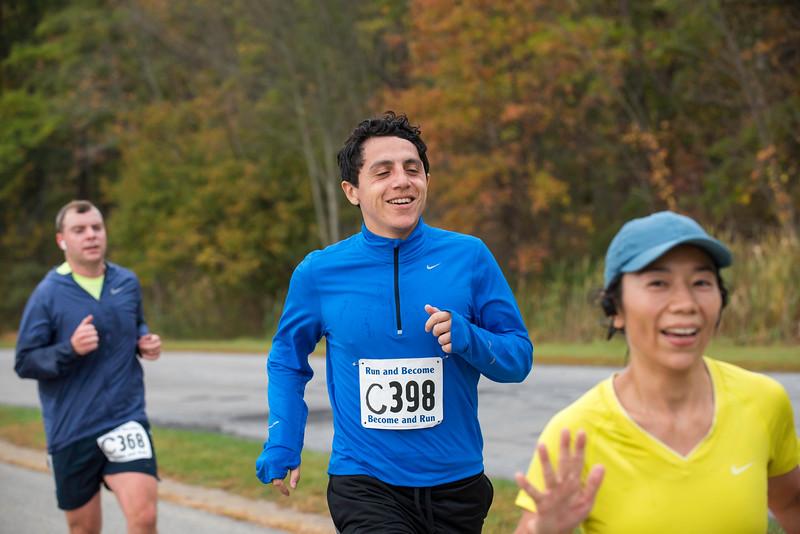 20191020_Half-Marathon Rockland Lake Park_165.jpg