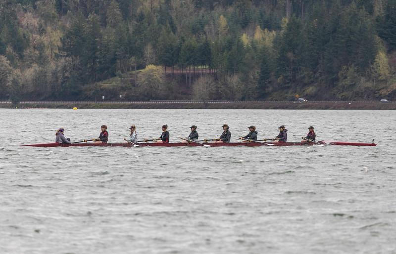 Rowing-23.jpg