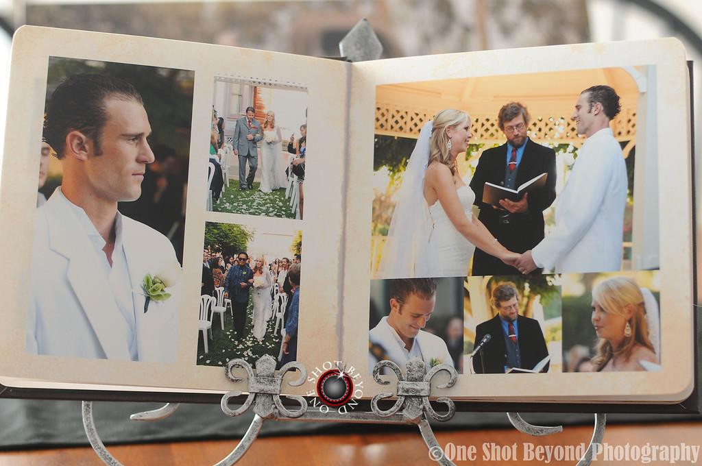 Inland Empire & Orange County Wedding Photographer & Photography
