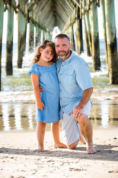 Family beach photos-214.jpg