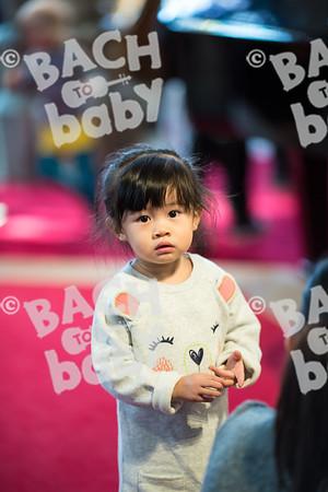 Bach to Baby 2018_HelenCooper_Sydenham-2018-03-14-33.jpg