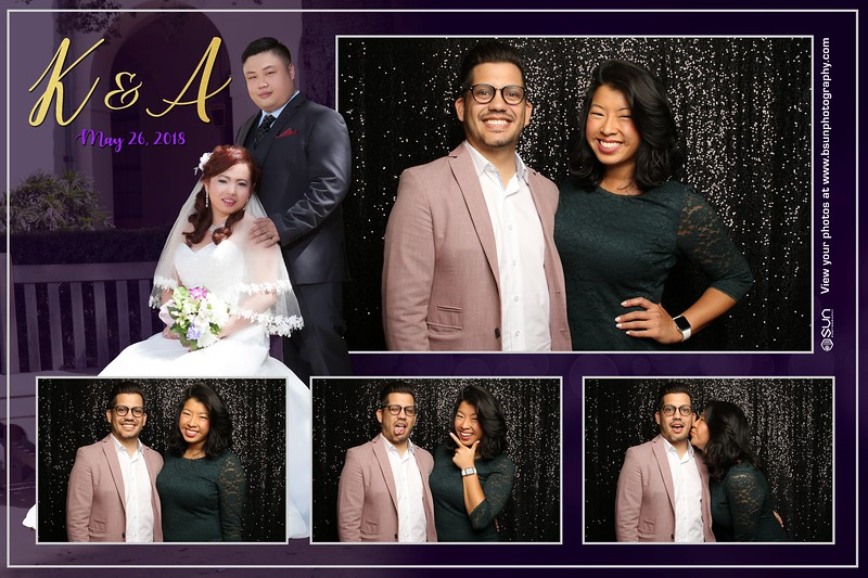 kristy-andy-wedding-pb-prints-019.jpg