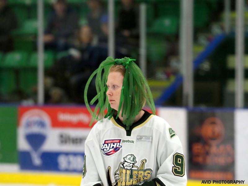 Oilers Kodiaks March 17.2018 AJHL (208).jpg