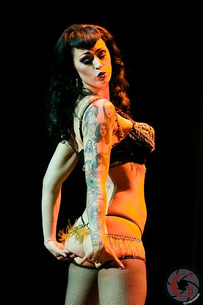 burlesque day1 edits (165 of 170).jpg
