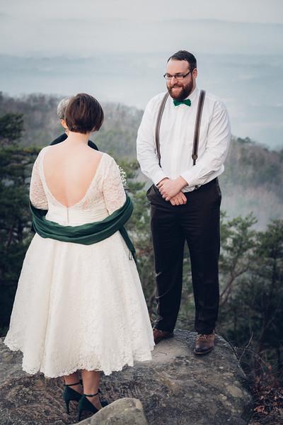 Hire-Wedding-113.jpg