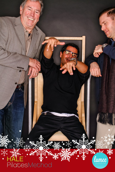 HALE Pilates - Holiday Party 2013-157.jpg
