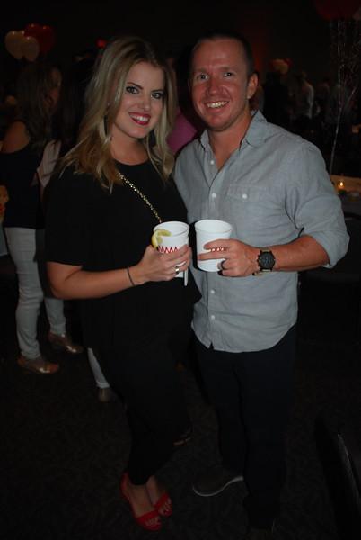 Jessica & Casey Rowlett2.JPG