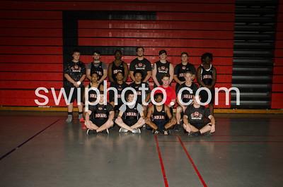 18-02-28 Boys Weightlifting Team
