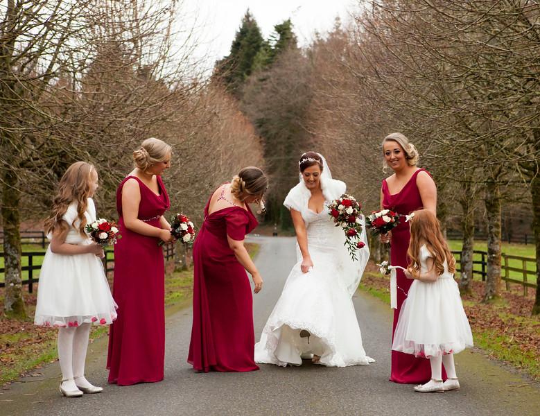 wedding (534 of 909).JPG