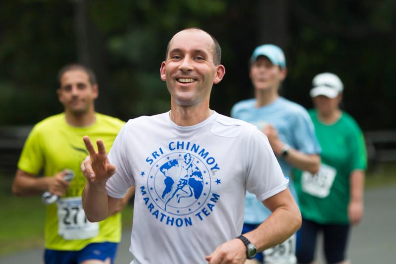 marathon11 - 139.jpg