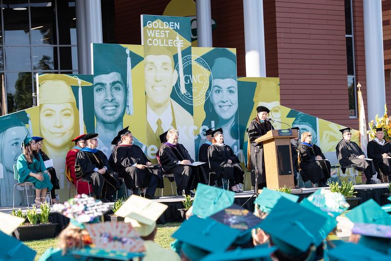 GWC-Graduation-2019-2138.jpg
