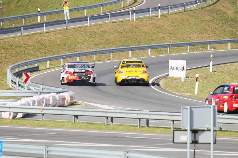 WRC_6267.JPG