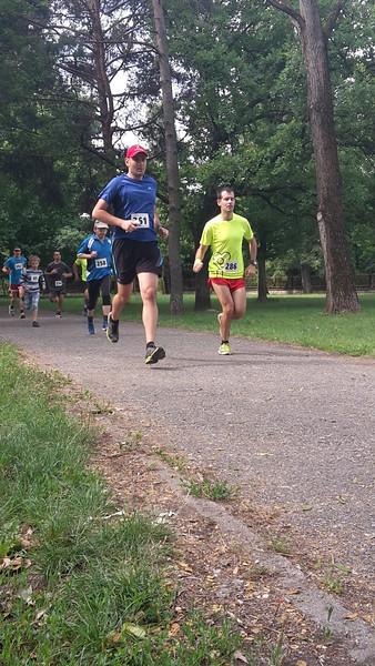 2 mile kosice 59 kolo 07.07.2018-054.jpg