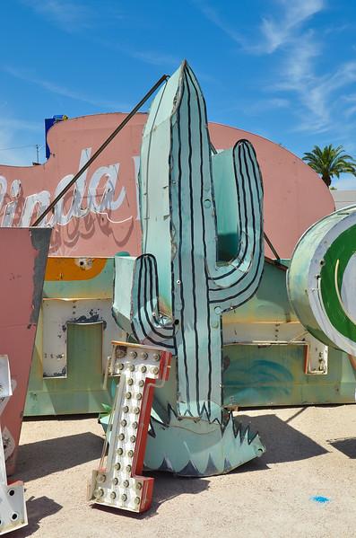 VegasMay0060.jpg