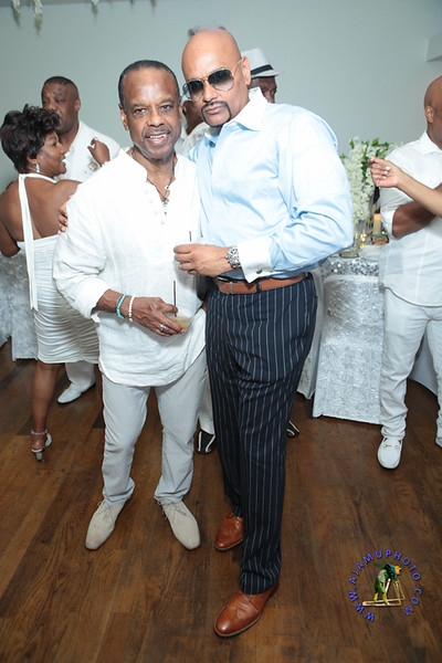 SHERRY SOUTHE WHITE PARTY  2019 re-269.jpg