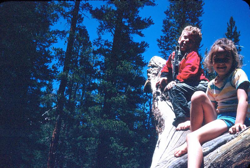 0005 - mike & linda (9-19-68).jpg