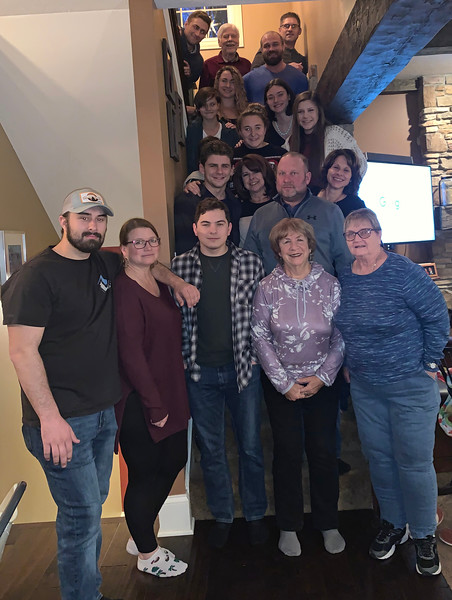 thanksgiving_2019_01.jpg