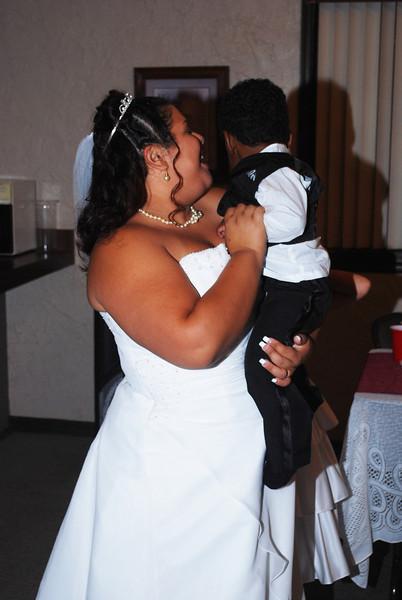 Wedding 10-24-09_0664.JPG
