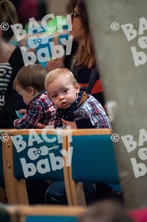 ©Bach to Baby 2019_Laura Woodrow_Southfields_2019-17-12_ 14.jpg