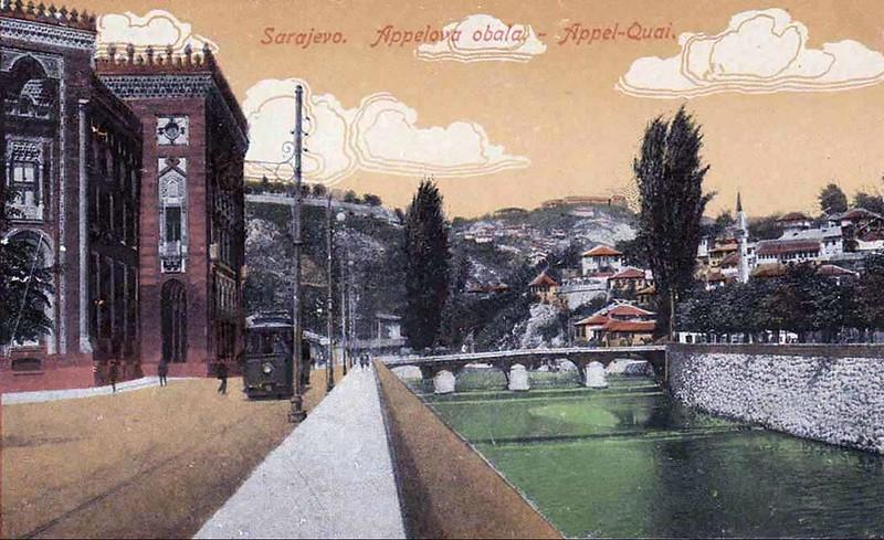 Sarajevski tramvaj21.jpg