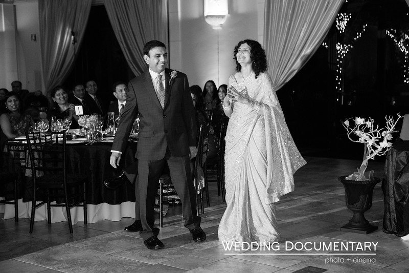 Deepika_Chirag_Wedding-1834.jpg