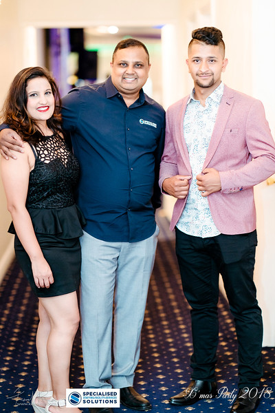 Specialised Solutions Xmas Party 2018 - Web (11 of 315)_final.jpg