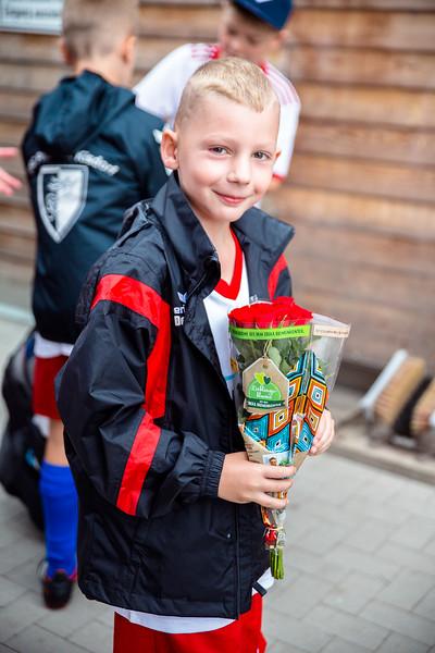 Feriencamp Norderstedt 01.08.19 - a (42).jpg