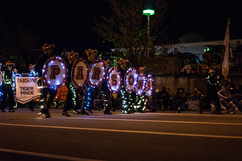 Light_Parade_2015-07915.jpg