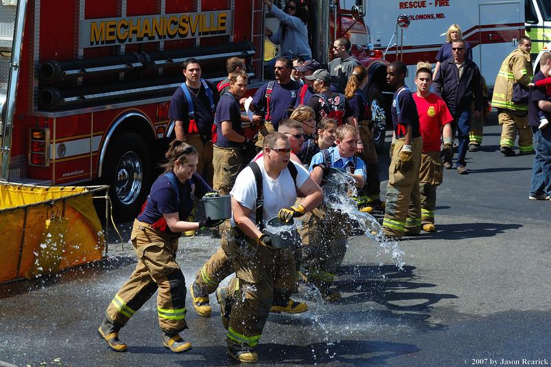 Parade and Firemen Games 168.jpg