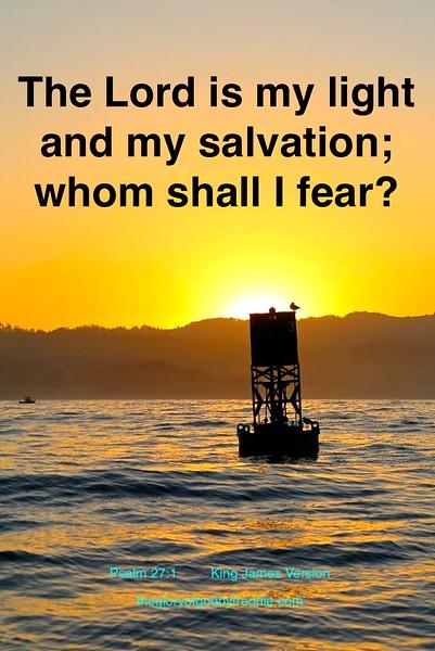Psalm 27-1  g .JPG