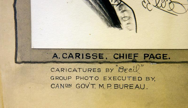 Press Gallery Group 1933-1934 credit .jpg