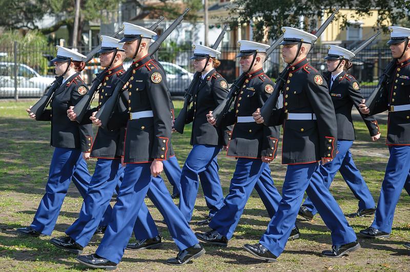DSHS ROTC ,January 25, 2020,-189.jpg