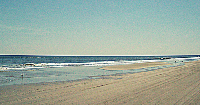 Outer Banks Corolla (140).jpg