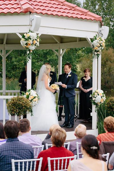 Adam & Katies Wedding (406 of 1081).jpg