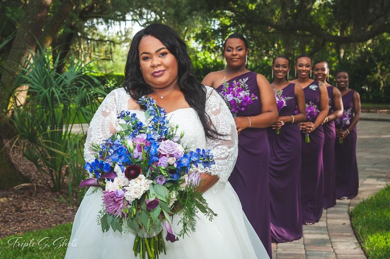 Shepard Wedding Photos-564.JPG