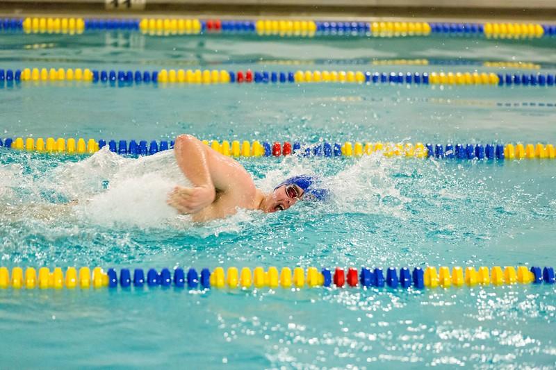 MMA-Swimming-2019-II-275.jpg