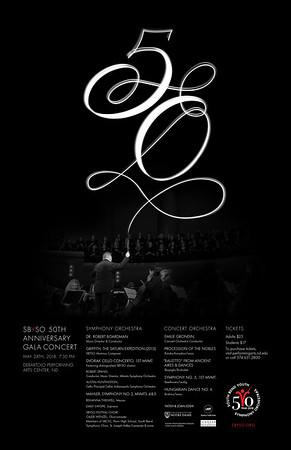 SBYSO-50th Gala Concert
