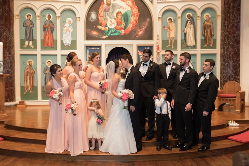 Houston Wedding Photography ~ K+S (87).jpg