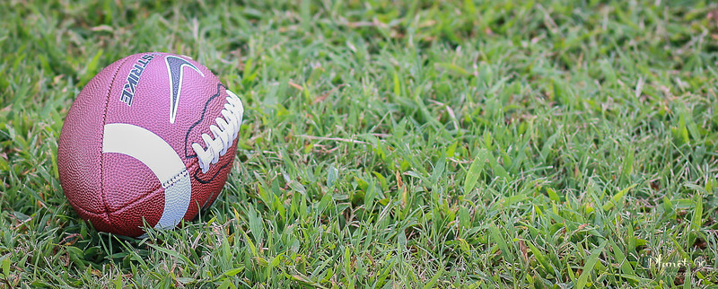 Football Game with Kids-14.jpg