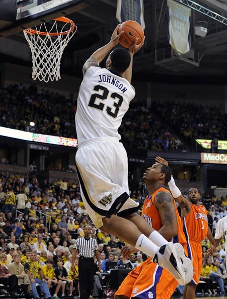 Johnson catch and shot.jpg