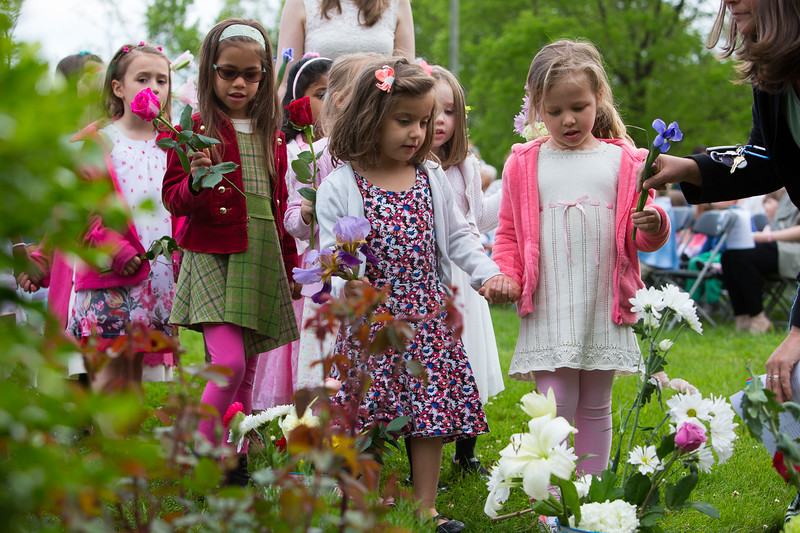 May Crowning 2016 068.jpg
