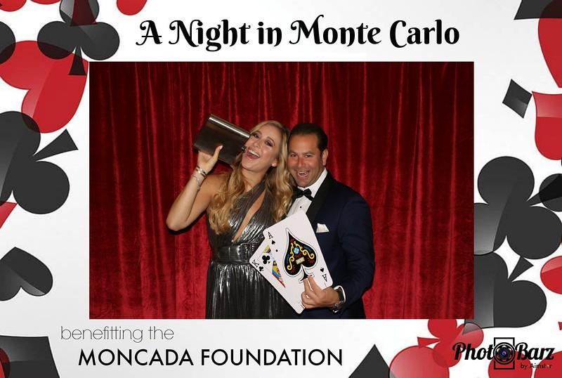 Monte Carlo Pics18.jpg