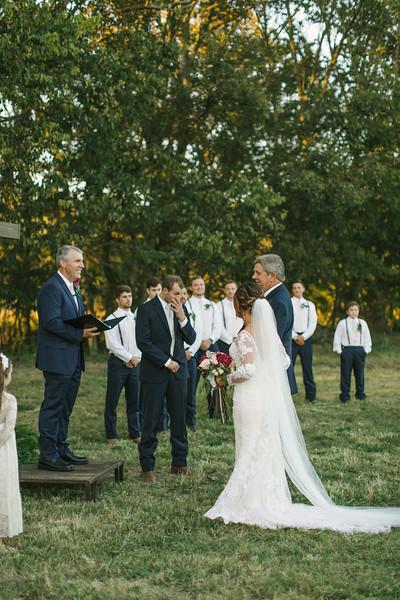 509_Aaron+Haden_Wedding.jpg