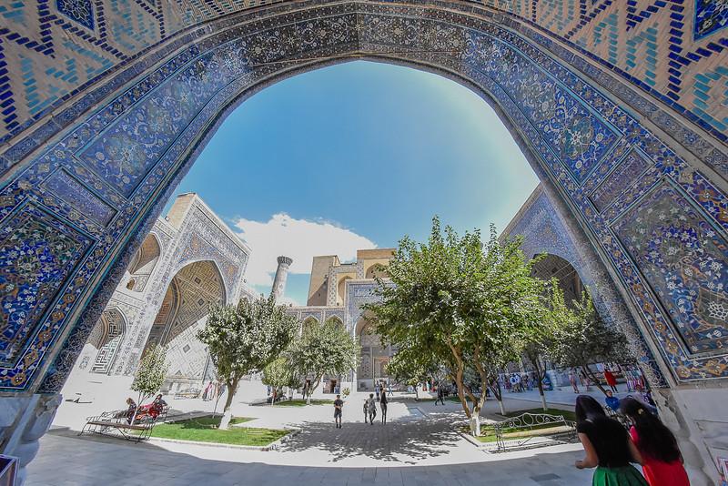 Usbekistan  (814 of 949).JPG