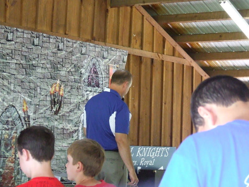 Camp Hosanna 2012  Week 1 and 2 297.JPG