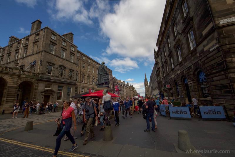Edinburgh-0077.jpg