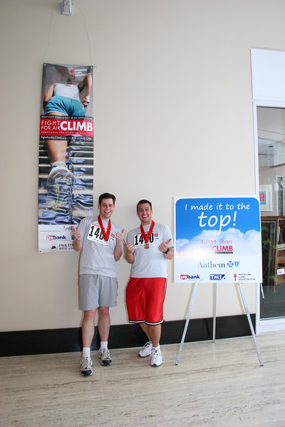 Fight for Air Climb 125.JPG