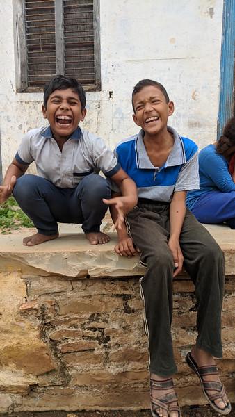 Bijaipur India